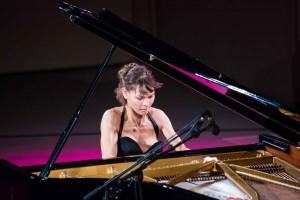 Victoria Korchinskaya Kogan