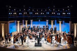 Orchestre Opera de Toulon