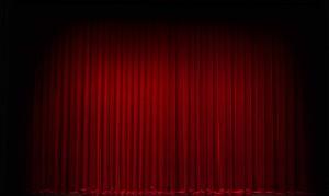 photographe-theatre