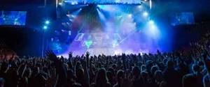 concert-400